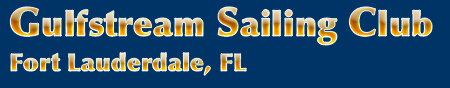 Gulfstream Sailing Club | Home
